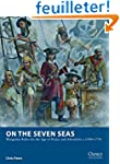 On the Seven Seas: Wargames Rules for...