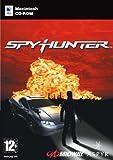 echange, troc Spy Hunter