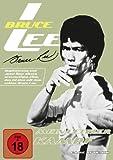 echange, troc Bruce Lee - Mein letzter Kampf [Import allemand]