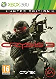 Crysis 3 - dition Hunter