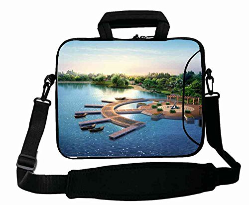 excellent-customized-colorful-nature-animated-nature-laptop-bag-suitalbe-ladys-15154156-for-macbook-
