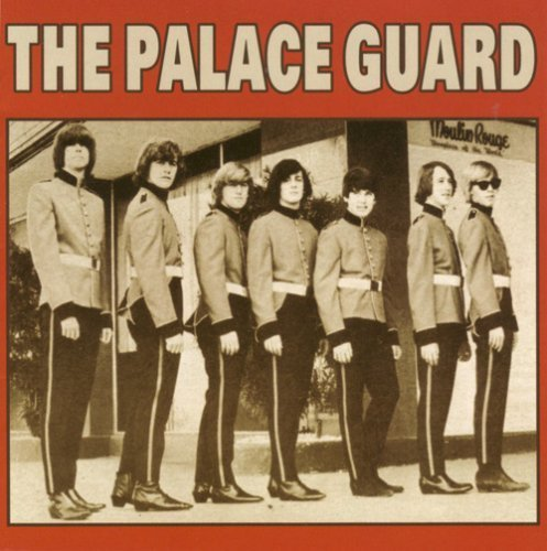 the-palace-guard-by-palace-guard