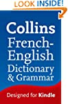 Collins French to English Dictionary...