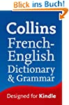 Collins French - English Dictionary &...