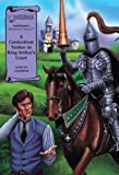 Image of A Connecticut Yankee in King Arthur's Court (Illustrated Classics)