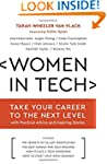 Women in Tech: Take Your Career to th...
