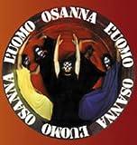 L'uomo By Osanna (2008-07-07)
