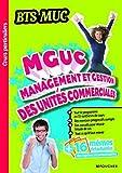 echange, troc Alain Chatain, Bernard Coïc, Patrick Roussel - Management et gestion des unités commerciales