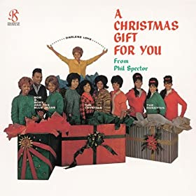Christmas (Baby Please Come Home) (Remastered)