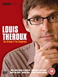 echange, troc Louis Theroux The Strange and The Dangerous [Import anglais]