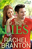 Tell Me No Lies (Lily's House Book 2) (English Edition)