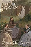 Little Women (Unabridged Start Publishing LLC)