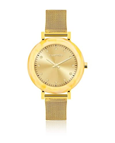 K&Bros  Reloj 9183