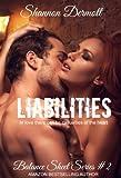 Liabilities (Balance Sheet 2)