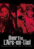 DOCUMENTARY FILMS ~WORLD TOUR 2012~「Over T...[DVD]