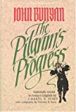 The Pilgrim's Progress in the Allegory of a Dream (0842347879) by John Bunyan