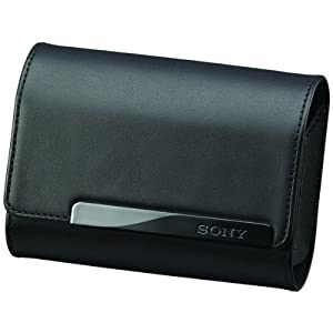 Sony LCSHF DSC Carrying Case
