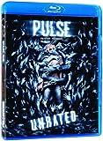 Pulse (2006) [Blu-ray]