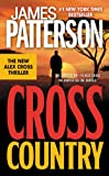 Cross Country (Alex Cross)