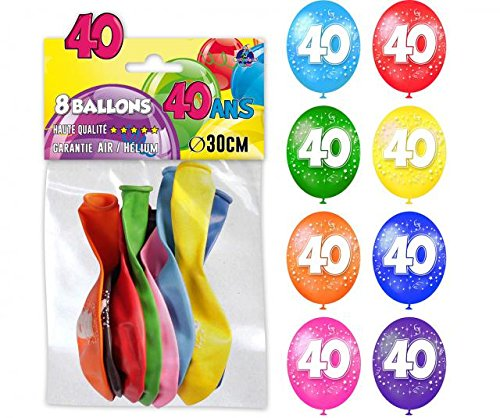 16-ballons-inscription-top-deco-fete-tocadis-40-ans