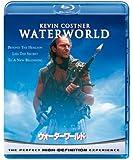 ウォーターワールド ≪初Blu-ray化!!≫