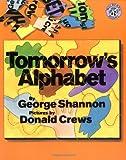 Tomorrow\'s Alphabet