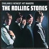 England's Newest Hitmakers - Edition remasteris�e
