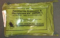 Hypothermia Prevention & Mangament Kit (HPMK)