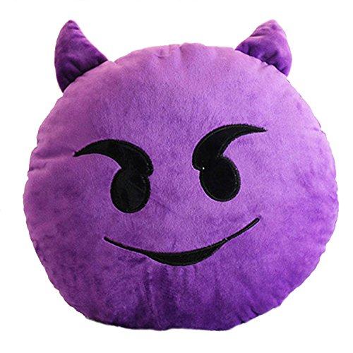 novedad-diseno-cojin-estilo-angry-diablo-relleno-dormitorio-almohada-purpura