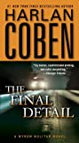 The Final Detail (Myron Bolitar Novel) Harlan Coben