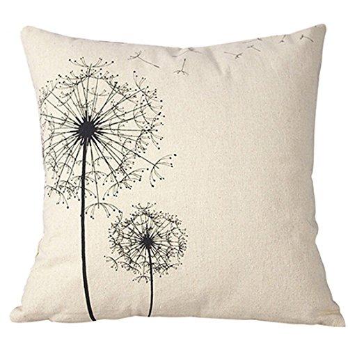 bluelansr-44cm-x-44cm-square-cotton-linen-cushion-cover-printed-decorative-throw-pillow-case-14