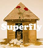 Hot'N'Nasty-Superfly