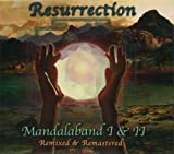 Resurrection: Mandalaband & The Eye of Wendor by Mandalaband