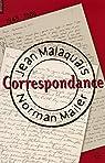 Correspondance par Mailer