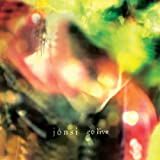 GO: LIVE (CD/DVD COMBO)by Jonsi