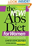 The New Abs Diet for Women: The Six-W...