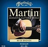 Martin M150 マーチン アコースティックギター弦