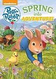Peter Rabbit: Spring Into Adventure!