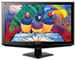 View Sonic VA2248-LED 56 cm (22 Zoll)...