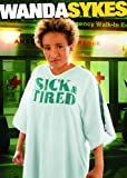 Image of Wanda Sykes: Sick & Tired