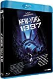 New York 1997 [Blu-ray]