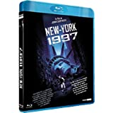 New York 1997 [Blu-ray]par Kurt Russell