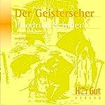 Der Geisterseher | Friedrich Schiller