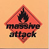 "Blue Lines [Vinyl LP]von ""Massive Attack"""