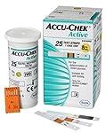 Accu Chek 25