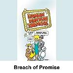 Damon Runyon Theater: Breach of Promise | Damon Runyon