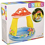 Intex - Piscine