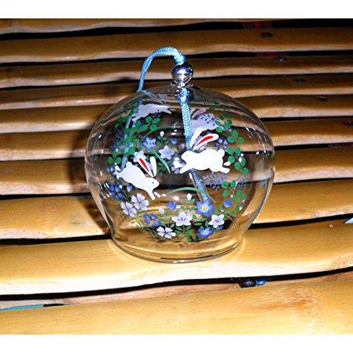 giapponese-campanelle-a-vento-vento-bel-in-vetro-fatto-a-mano-regalo-di-compleanno-regalo-san-valent