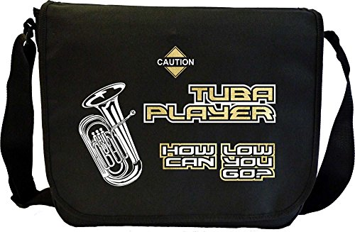 tuba-how-low-can-you-go-sheet-music-document-bag-sacoche-de-musique-musicalitee