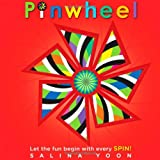 img - for Pinwheel book / textbook / text book